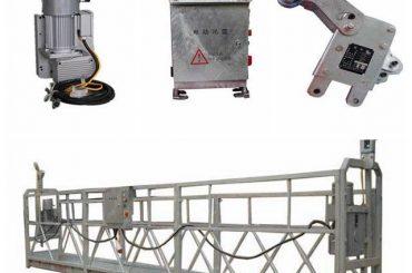 Factory-pris-zlp800-kosmetik-gondol-til-buiding