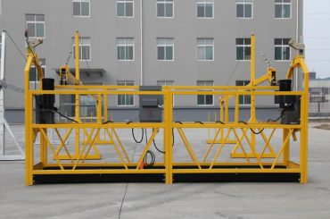 Det-er-anvendes-til-suspension-platform-of