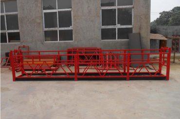 Manuel-el-hejse-basket-til-konstruktion-projekter