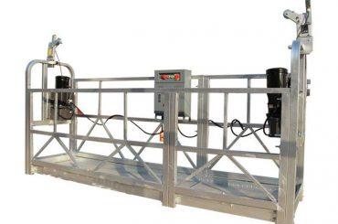 ZLP630-platform med platforme-platforme (2)