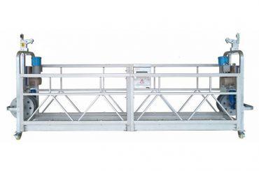 bygning-rengøring-lift-antenne-arbejde-platform-pris