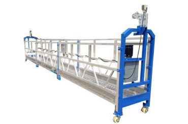 galvaniseret-suspenderet-antenne-arbejde-platform-pris (2)