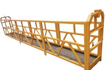 Varmeplade-platform-vinduesrensningsudstyr (1)