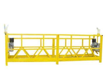 vinduesrengøring-ophængt-platform-til-rengøring (1)